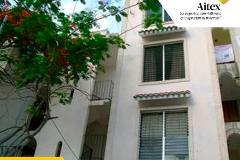 Foto de edificio en venta en  , supermanzana 89, benito juárez, quintana roo, 3735550 No. 01
