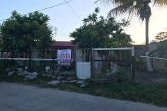 Foto de casa en venta en  , supermanzana 89, benito juárez, quintana roo, 0 No. 01
