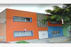 Foto de departamento en venta en sur 105 532, sector popular, iztapalapa, distrito federal, 0 No. 01