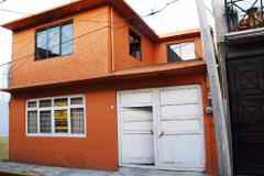 Foto de casa en venta en sur 109a , gabriel ramos millán, iztacalco, distrito federal, 3675537 No. 01