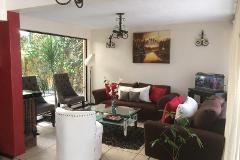 Foto de casa en venta en sur 113 700, sector popular, iztapalapa, distrito federal, 0 No. 01