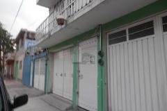 Foto de local en renta en sur 113 , juventino rosas, iztacalco, distrito federal, 4602287 No. 01