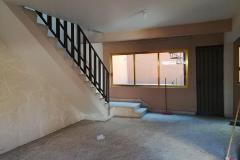 Foto de casa en venta en sur 115- b 1, gabriel ramos millán, iztacalco, distrito federal, 4426978 No. 01