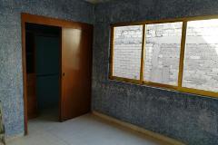 Foto de casa en venta en sur 115- b 1, gabriel ramos millán, iztacalco, distrito federal, 0 No. 06