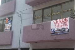 Foto de edificio en venta en sur 137 , gabriel ramos millán, iztacalco, distrito federal, 4536683 No. 01