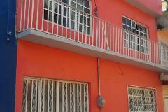 Foto de casa en venta en sur 163 , gabriel ramos millán, iztacalco, distrito federal, 4630913 No. 01