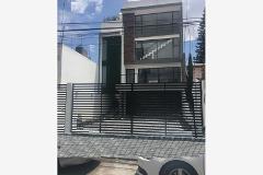 Foto de departamento en venta en sur 19, barrio de santiago, puebla, puebla, 0 No. 01