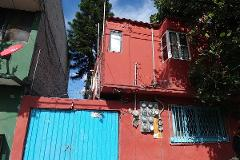 Foto de casa en venta en sur 23 , leyes de reforma 2a sección, iztapalapa, distrito federal, 3879940 No. 01