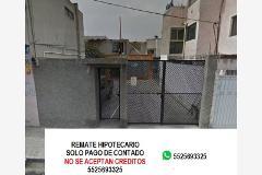 Foto de casa en venta en sur 23 lote 25, leyes de reforma 1a sección, iztapalapa, distrito federal, 4574171 No. 01