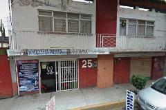 Foto de departamento en renta en sur 25 25, leyes de reforma 1a sección, iztapalapa, distrito federal, 3323414 No. 01