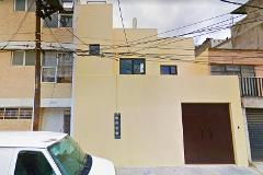 Foto de casa en venta en sur 75a 4360, viaducto piedad, iztacalco, distrito federal, 0 No. 01