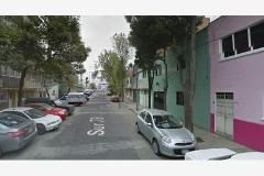 Foto de casa en venta en sur 79 1, viaducto piedad, iztacalco, distrito federal, 0 No. 01