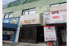 Foto de local en venta en sur 81 202, cacama, iztapalapa, distrito federal, 4365991 No. 01
