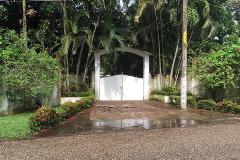 Foto de casa en venta en carretera cardenas comalcalco , sur, comalcalco, tabasco, 2687848 No. 01