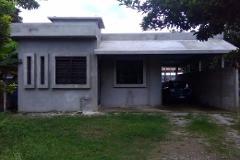 Foto de casa en venta en  , sur, comalcalco, tabasco, 4235370 No. 01