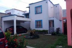 Foto de casa en venta en  , sur, comalcalco, tabasco, 4238994 No. 01