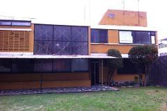 Foto de casa en venta en sur , héroes de churubusco, iztapalapa, distrito federal, 0 No. 01