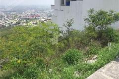 Foto de terreno habitacional en venta en suramerica , colinas de san jerónimo, monterrey, nuevo león, 4541689 No. 01