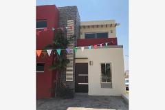 Foto de casa en venta en sydney 60, santa fe, villa de álvarez, colima, 4698242 No. 01