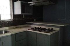 Foto de casa en renta en sydney , valle de apodaca i, apodaca, nuevo león, 0 No. 01