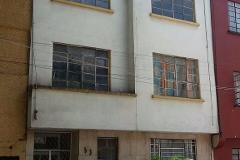 Foto de departamento en renta en  , tabacalera, cuauhtémoc, distrito federal, 3814568 No. 01