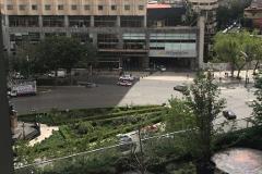 Foto de departamento en renta en  , tabacalera, cuauhtémoc, distrito federal, 0 No. 01