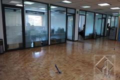 Foto de oficina en renta en  , tabacalera, cuauhtémoc, distrito federal, 4395831 No. 01