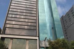 Foto de oficina en renta en  , tabacalera, cuauhtémoc, distrito federal, 4406549 No. 01