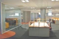 Foto de oficina en renta en  , tabacalera, cuauhtémoc, distrito federal, 4494573 No. 01