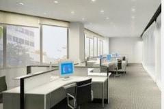 Foto de oficina en renta en  , tabacalera, cuauhtémoc, distrito federal, 4552049 No. 01