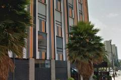 Foto de oficina en renta en  , tabacalera, cuauhtémoc, distrito federal, 4553300 No. 01