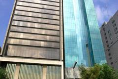 Foto de oficina en renta en  , tabacalera, cuauhtémoc, distrito federal, 4616569 No. 01