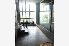 Foto de oficina en renta en  , tabacalera, cuauhtémoc, distrito federal, 0 No. 02