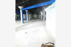 Foto de oficina en renta en  , tabacalera, cuauhtémoc, distrito federal, 0 No. 01