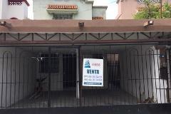 Foto de casa en venta en tabachin 439, jardines de santa catarina, santa catarina, nuevo león, 0 No. 01