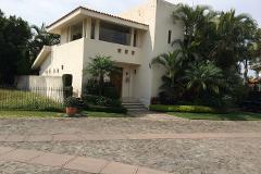 Foto de casa en venta en tabachin , residencial sumiya, jiutepec, morelos, 3877044 No. 01