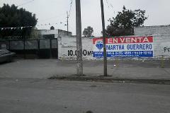 Foto de terreno industrial en venta en tabachines 2, floresta, la paz, méxico, 2124582 No. 01