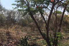 Foto de terreno habitacional en venta en tabachines , altos de oaxtepec, yautepec, morelos, 4398928 No. 01