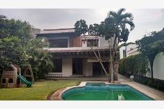 Foto de casa en venta en  , tabachines, cuernavaca, morelos, 3332725 No. 01