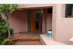 Foto de casa en venta en  , tabachines, cuernavaca, morelos, 3545891 No. 01