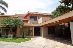 Foto de casa en venta en  , tabachines, cuernavaca, morelos, 3573423 No. 02