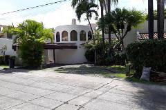 Foto de casa en venta en  , tabachines, cuernavaca, morelos, 3621656 No. 01