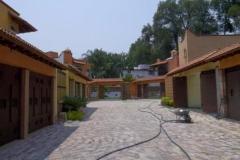 Foto de casa en venta en  , tabachines, cuernavaca, morelos, 3637347 No. 02