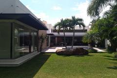 Foto de casa en venta en  , tabachines, cuernavaca, morelos, 3884756 No. 01