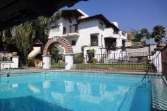 Foto de casa en venta en  , tabachines, cuernavaca, morelos, 3890327 No. 01