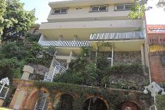 Foto de casa en venta en  , tabachines, cuernavaca, morelos, 3927334 No. 01