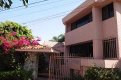 Foto de casa en venta en  , tabachines, cuernavaca, morelos, 4259587 No. 01