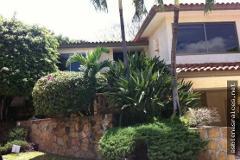 Foto de casa en venta en  , tabachines, cuernavaca, morelos, 4641158 No. 01