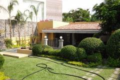 Foto de casa en venta en  , tabachines, cuernavaca, morelos, 4662766 No. 01