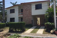 Foto de casa en renta en tabachines , flamboyanes, tampico, tamaulipas, 0 No. 01